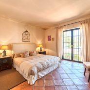 Country style villa beachside guadalmina san pedro marbella_bedroom 1_Realista Quality Properties Marbella