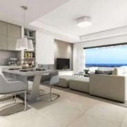 Las Terrazas de Atalaya_Living room_ Realista Quality Properties Marbella