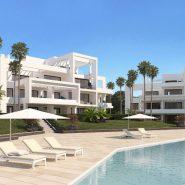 Las Terrazas de Atalaya_swimming pool_ Realista Quality Properties Marbella