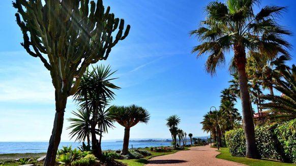 Bahia de La Plata _Boulevard_Realista Quality Properties Marbella