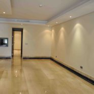 Bahia de La Plata _Living room_Realista Quality Properties Marbella