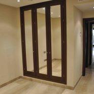 Bahia de La Plata _bedroom_Realista Quality Properties Marbella