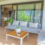 Botanic Los Arqueros new project_terrace_Realista Quality Properties Marbella