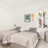 IVY Residence Nueva Andalucia_Guest bedroom I_Realista Quality Properties Marbella