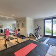 Marbella Club Golf Resort Benahavis_Gym_ Realista Quality Properties Marbella