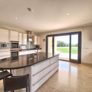 Marbella Club Golf Resort Benahavis_Kitchen_ Realista Quality Properties Marbella