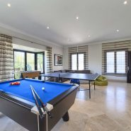 Marbella Club Golf Resort Benahavis_Play room_ Realista Quality Properties Marbella