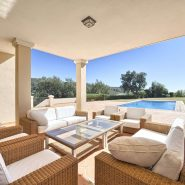 Marbella Club Golf Resort Benahavis_Terrace_ Realista Quality Properties Marbella