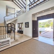 Marbella Club Golf Resort Benahavis_Hallway_ Realista Quality Properties Marbella