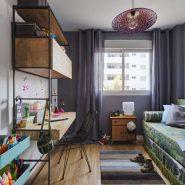 Sauce2 Cala de Mijas_Guest Bedroom_Realista Quality Properties Marbella