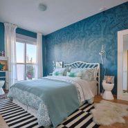 Sauce2 Cala de Mijas_Master bedroom_Realista Quality Properties Marbella