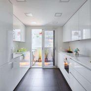 Sauce2 Cala de Mijas_kitchen modern white_Realista Quality Properties Marbella