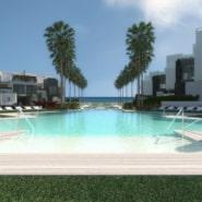 The Island Estepona_Swimming pool_ Realista Quality Properties Marbella