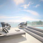 The Island Estepona_solarium- Realista Quality Properties Marbella