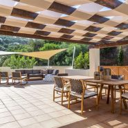 The Oakhill_Roof terrace _Realista Quality Properties Marbella