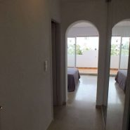 3 bedroom apartment Estepona New Golden Mile for sale Selwo_ Fitted wrdrobes mirrored_Realista Quality Properties Marbella