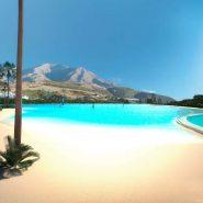 Alcazaba Lagoon_The blue lagoon_Realista Quality Properties Marbella