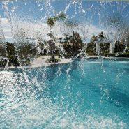 Alcazaba Lagoon_swimmingpool_Realista Quality Properties Marbella
