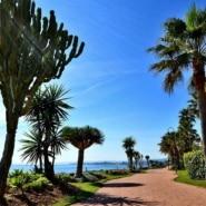 Bahia de la Plata penthouse_Promenade to Laguna beach_Realista Quality Properties Marbella