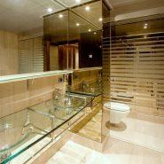 Bahia de la Plata penthouse_bathroom_Realista Quality Properties Marbella