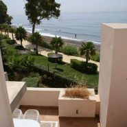 Bahia de la Plata penthouse_sea view III_Realista Quality Properties Marbella