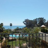 Bahia del Velerin_2 bedroom apartment_sea view II_Realista Quality Properties Marbella