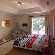 Beachside Villa Bahia de Marbella_Guest bedroom I_Realista Quality Properties Marbella