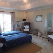 Beachside Villa Bahia de Marbella_Guest bedroom_Realista Quality Properties Marbella
