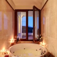Benahavis Hills Country Club_Master bathroom II_Realista Quality Properties Marbella