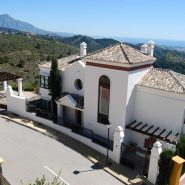 Benahavis Hills Country Club_Villa I_Realista Quality Properties Marbella