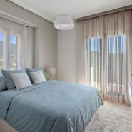 Benahavis Hills Country Club_Guest bedroom I_Realista Quality Properties Marbella