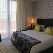 Casablanca Beach frontline beach _3 bedroom duplex penthouse_guest bedroom III_Realista Quality Properties Marbella