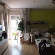 Estepona center 3 bedroom apartment for sale_livingroom_Realista Quality Properties Marbella