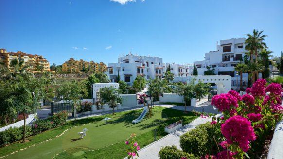 Golf Hills Estepona_Realista Quality Properties Marbella