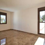 Golf Hills Estepona_guest bedroom_Realista Quality Properties Marbella