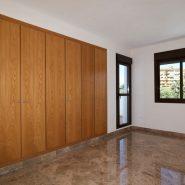 Golf Hills Estepona_masterbedroom_Realista Quality Properties Marbella