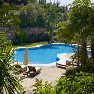 Lomas del Rey Golden Mile_Comunal swimmingpool_Realista Quality Properties Marbella