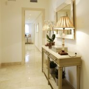 Lomas del Rey Golden Mile_Entrance_Realista Quality Properties Marbella