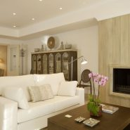 Lomas del Rey Golden Mile_Living room II_Realista Quality Properties Marbella