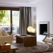 Lomas del Rey Golden Mile_Living room VI_Realista Quality Properties Marbella