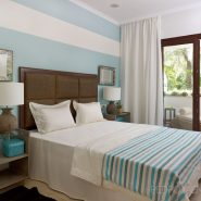 Lomas del Rey Golden Mile_Master bedroom VI_Realista Quality Properties Marbella