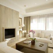Lomas del Rey Golden Mile_master livingroom II_Realista Quality Properties Marbella