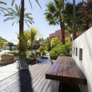 Mar Azul Estepona_Beach front_Communal area I_Realista Quality Properties Marbella