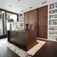 Modern villa for sale Los Monteros Playa_office_Realista Quality Properties Marbella