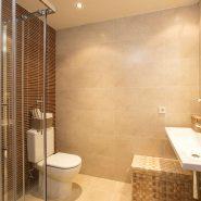 Sotoserena apartments Estepona_Guest bathroom II_Realista Quality Properties Marbella