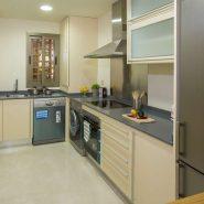 Sotoserena apartments Estepona_kitchen_Realista Quality Properties Marbella