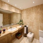 Village_show photo Bathroom_Realista Quality Properties Marbella