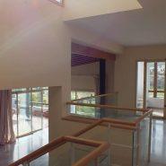 Villa Kawtar La Alqueria_Large living area lots of natural light I__Realista Quality Properties Marbella