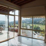 Villa Kawtar La Alqueria_Large living__Realista Quality Properties Marbella