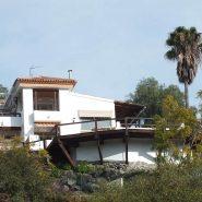 Villa Kawtar La Alqueria_Realista Quality Properties Marbella
